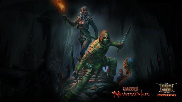neverwinter-rollback