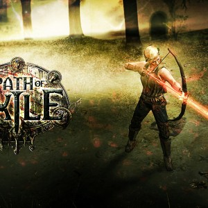 path-of-exile-new-patch