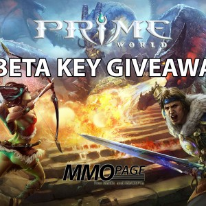 prime-world-beta-giveaway