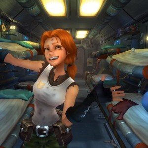 wildstar-movement-video