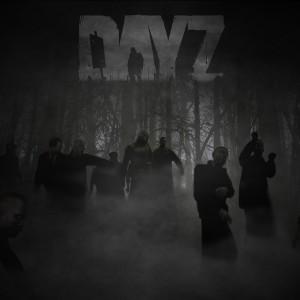 dayz-standalone