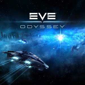 eve-online-odyssey