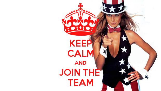 keep-calm-and-join-the-team-27