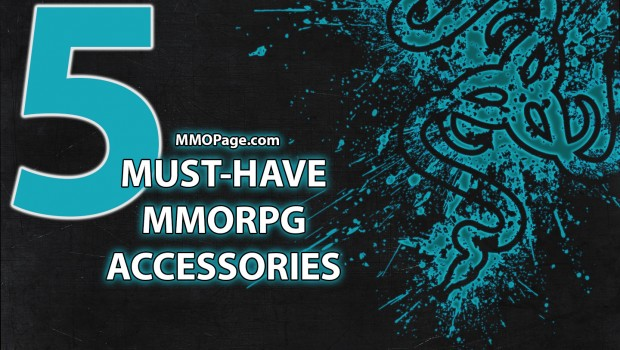 mmorpg-accessories