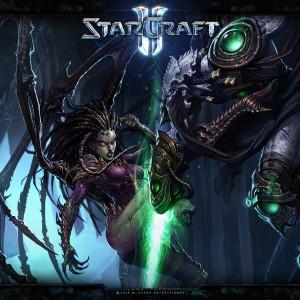 starcraft-spawning