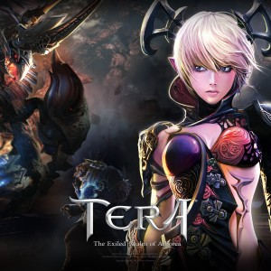 tera-2million-players