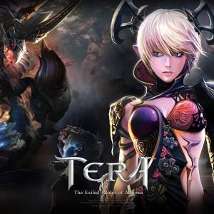 tera-2million-players