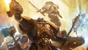 warhammer-40k-eternal-crusade