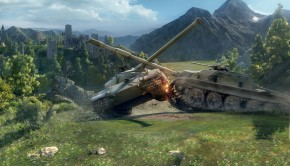 world-of-tanks-free-to-win