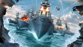 world-of-warships-trailer