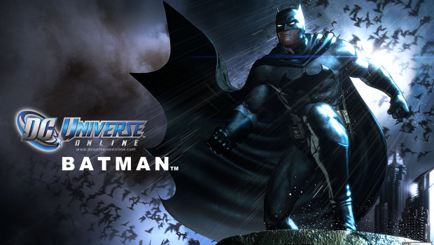 dcuo-ps4-3