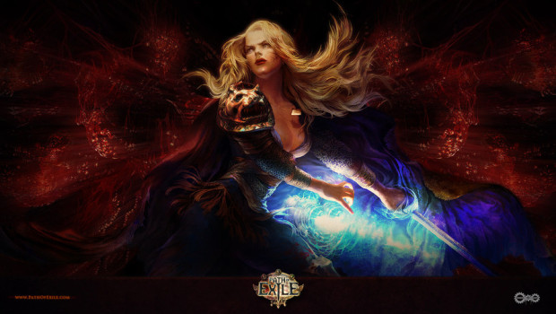 path-of-exile-free2play